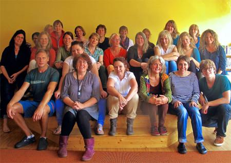 Teamphoto_montessori-sonthofen